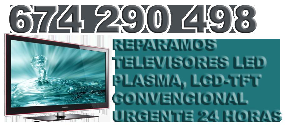 Reparacion de televisores en el bilbao for Servicio tecnico philips bilbao